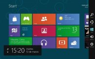windows_8_618x386