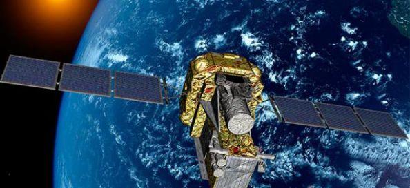 Los satélites de Google podrían cambiar el acceso global a la red